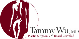 Plastic Surgeon, Modesto, CA, Surgical Artistry